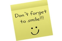 Smile Board