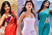 South Indian Hot Actress / South Indian Actress Hot Photos collection