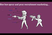 -people letter, employer branding, employer branding academy, people management, videos, webinars