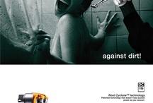 BA(Hons) Advertising