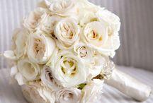 Bryllupet vårt ❤️️