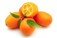 Exotické ovoce / co s ním a jak ho jíst