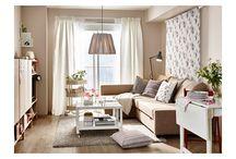 мой дом / мечтаю о такой мебели