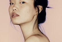 Asian <3