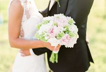Wedding Bouquets / Wedding flowers. Wedding bouquets inspiration