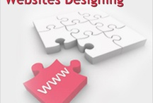Web Site Designing / Matrix bricks Infotech a professional web design company provides best quality website designing templates, ecommerce website design, and website redesign in India.