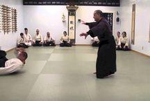 Aikido / Aikido