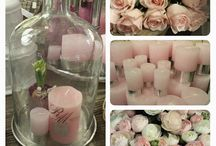 roze...