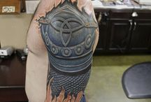 tattoo jaco