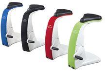 Urządzenia fitness / Fantastyczne urządzenia fitness marki CASADA