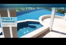 Fort Lauderdale Pool Services / If you are looking for the best Fort Lauderdale Pool Services, you just found it! Aqua Buddy Pools proudly provides quality pool services in Fort Lauderdale, Pompano Beach, Wilton Manors, Weston, Hollywood,   Lighthouse Point and all South Florida. To know more: www.poolservices-fortlauderdale.com
