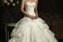 wedding / by Jennifer Johnson