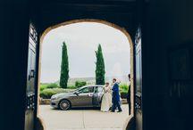 BODA EN FINCA CASA DE OFICIOS / WEDDING FINCA CASA DE OFICIOS / Bodas realizadas por Azaustre Fotografo en la Finca Casa de Oficios