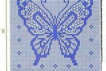Πεταλούδες!!!!