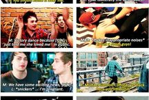 5sos – imagines / Imagines with boys from 5SOS ❤