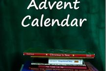 Alternative Advent Calendars / Are you looking for an alternative Advent calendar?  Here you go....