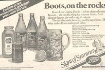 Boots Visuals