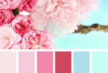 Color Image Theme