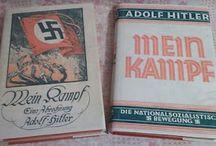 Mein Kampf (RARE!)