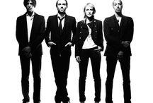 music groups photo