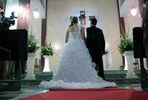 Casamentos / Imagens de incríveis casamentos que já fotografamos ou filmamos.
