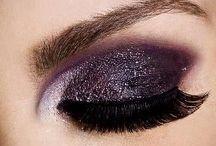Makeup / by Paola Sepulveda Casillas