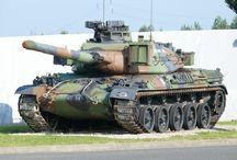 AMX 30 B2