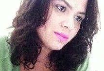 Cláudia Mendes