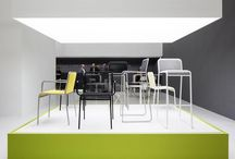 Inspiration  / #Inspiration from the #web about home decor and design