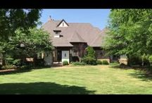 106 Grey Lady Court Mooresville NC