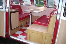 Carry on Campervanning!!