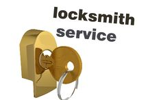 Top Locksmith / Lake Forest Locksmith offers residential and commercial Locksmith services as well as auto Locksmith services.
