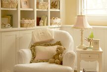 My home / home_decor