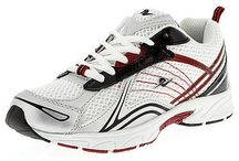 Running Shoes / Links to shoes available and easily accessible online in Australia. Delivery is usually 2-3 weeks for remote WA.