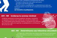Stiri juridice din Romania - E-juridic.ro / Stiri juridice din Romania