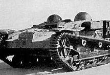 Carros de combate