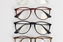 óculosss