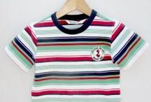 Baby Boys- Shirts & Ts
