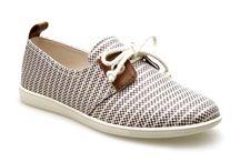 chaussures été 2015