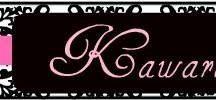 Kawartha Beads