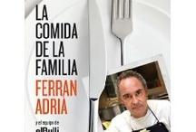 Libros que leer / by Mamá ya sé cocinar
