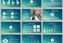 annual powerpoint templates