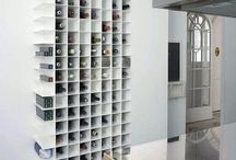 2 | Wnętrza - kuchnia | Interiors - kitchens
