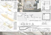 Tavole_Architettura
