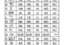 educação  em português