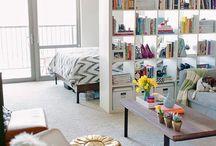 Habitaciones-Ideas