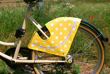 DIY : Bicycle Projects