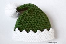 hats to make