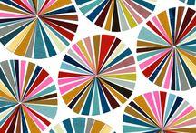 Muster/Pattern