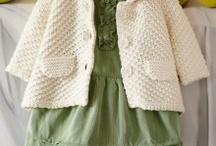 child jacket